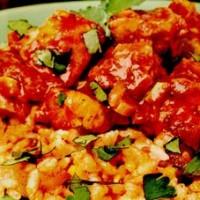 rp_Pui_thailandez_cu_sos_de_curry.jpg
