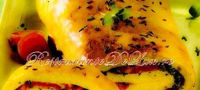 Rulada_de_cartofi_04