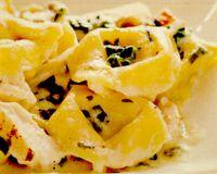 rp_Tortellini_cu_pui.jpg