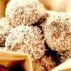 Deserturi delicioase pentru Craciun