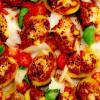 Cartofi_cu_carne_tocata