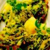 Chiftelute_de_cartofi_in_stil_elvetian
