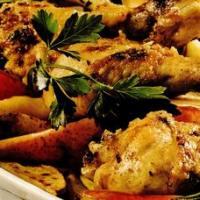rp_Ciocanele_de_pui_cu_cartofi.png