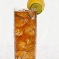 rp_Cocktail_Long_Island_Iced_Tea.jpg
