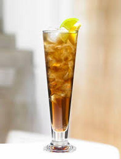 Reteta cocktail long island iced tea restaurante de lux for Cocktail long island