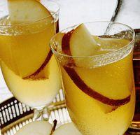 rp_Cocktail_de_mere.jpg