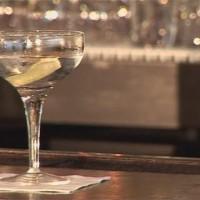 rp_Cum_se_prepara_Cocktail_Martini_Sec.jpg