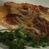 rp_Cum_se_prepara_Pizza_Pepperoni.jpg