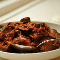 rp_Pasta_de_curry_cu_roşii_şi_vinete.jpg