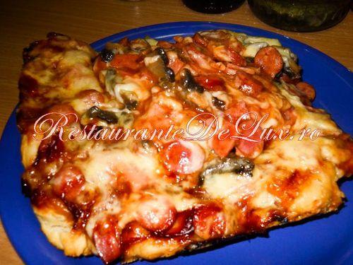 Pizza_ca_la_mama_acasa_33