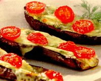 rp_Pizza_delicioasa_de_vinete.jpg
