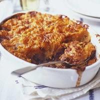 rp_Plăcintă_vegetariană_cu_piure_de_cartofi_dulci.jpg