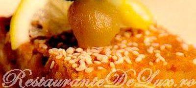 Prajitura_cu_dovleac_si_portocale_3