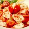 Salata_catalana_de_creveti