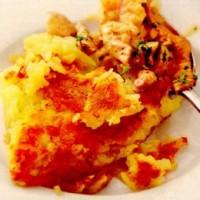 rp_Tochitura_cu_chiftelute_de_cartofi.jpg