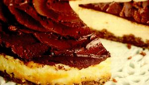 Retete de prajituri de Craciun