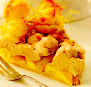 Tort_cu_fructe_06