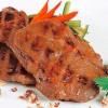10 Retete cu carne de porc pentru Craciun