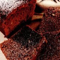 rp_Chec_de_ciocolata_cu_ricotta.jpg