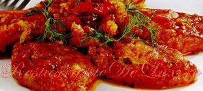 Chiftelute_de_cartofi_cu_sos_2