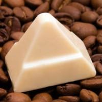 rp_Ciocolata.jpg