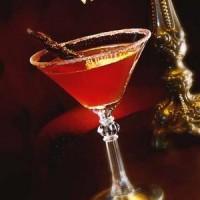rp_Cocktail21.jpg