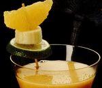 Cocktail Sunshine