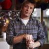 Jamie Oliver: Craciun in familie; episodul 4 (video)