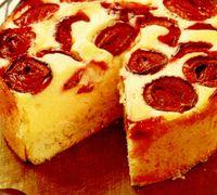 rp_Mini-tarta_cu_prune_si_brânza.jpg
