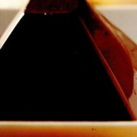 rp_Panna_cotta_cu_ciocolata_si_cafea.jpg