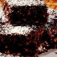 rp_Prajitura_de_ciocolata_cu_migdale.jpg