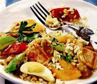 rp_Pui_la_tigaie_in_sos_curry.jpg