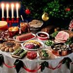 Retete culinare pentru Craciun
