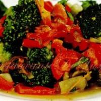 rp_Salata_de_broccoli_cu_ardei_gras_3.jpg