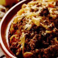 Spaghete_cu_sos_de_carne