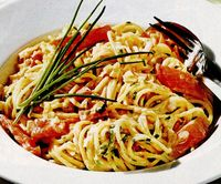 rp_Spaghetti_cu_somon.jpg