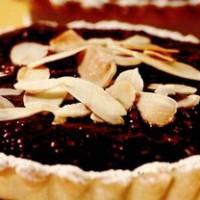 rp_Tarte_cu_ciocolata_si_migdale.jpg