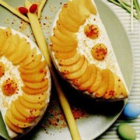 Tort_cu_fructe