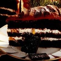 rp_Tort_de_ciocolata_cu_crema_de_smantana.jpg