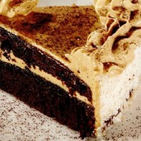 rp_Tort_negru_cu_cacao_si_cafea.jpg