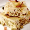 Budinca_de_legume_în_crusta_de_cartofi