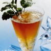 Cocktail_Bitter_Dream