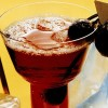 Cocktail_Ginger_Grape