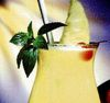 Cocktail_Tropical_Heat