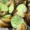 Escargots_au_beurre_dail_7