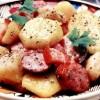 Mancare_de_cartofi_afumatura_si_aluat
