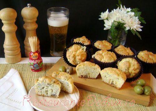 Muffins_Roquefort_09
