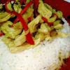 Piept_de_curcan_picant_cu_orez_si_curry.png