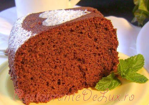 Prajitura_cu_ciocolata_15