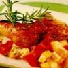 Pulpe_de_pui_cu_cartofi_si_ardei_gras